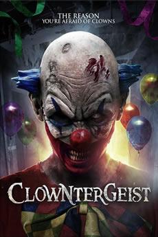 Clowntergeis Torrent