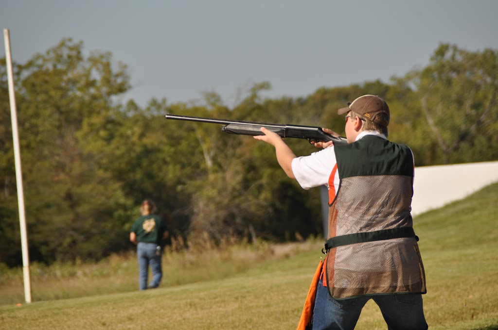 Pulling for Education Trap Shoot 2011 - DSC_0097.JPG