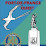 Rotary club Fort de France Ouest's profile photo