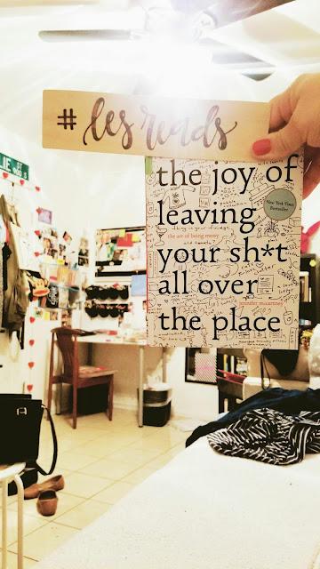 www.lovewhatyouread14.blogspot.com