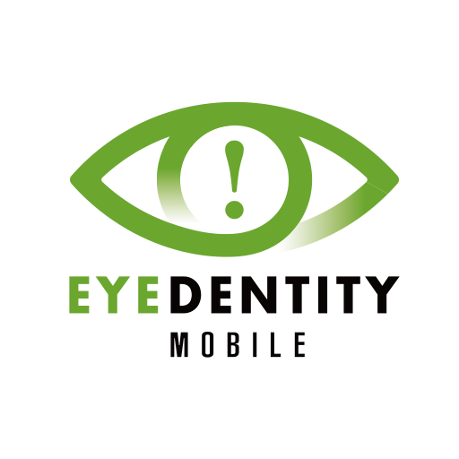 Eyedentity Entertainment avatar image