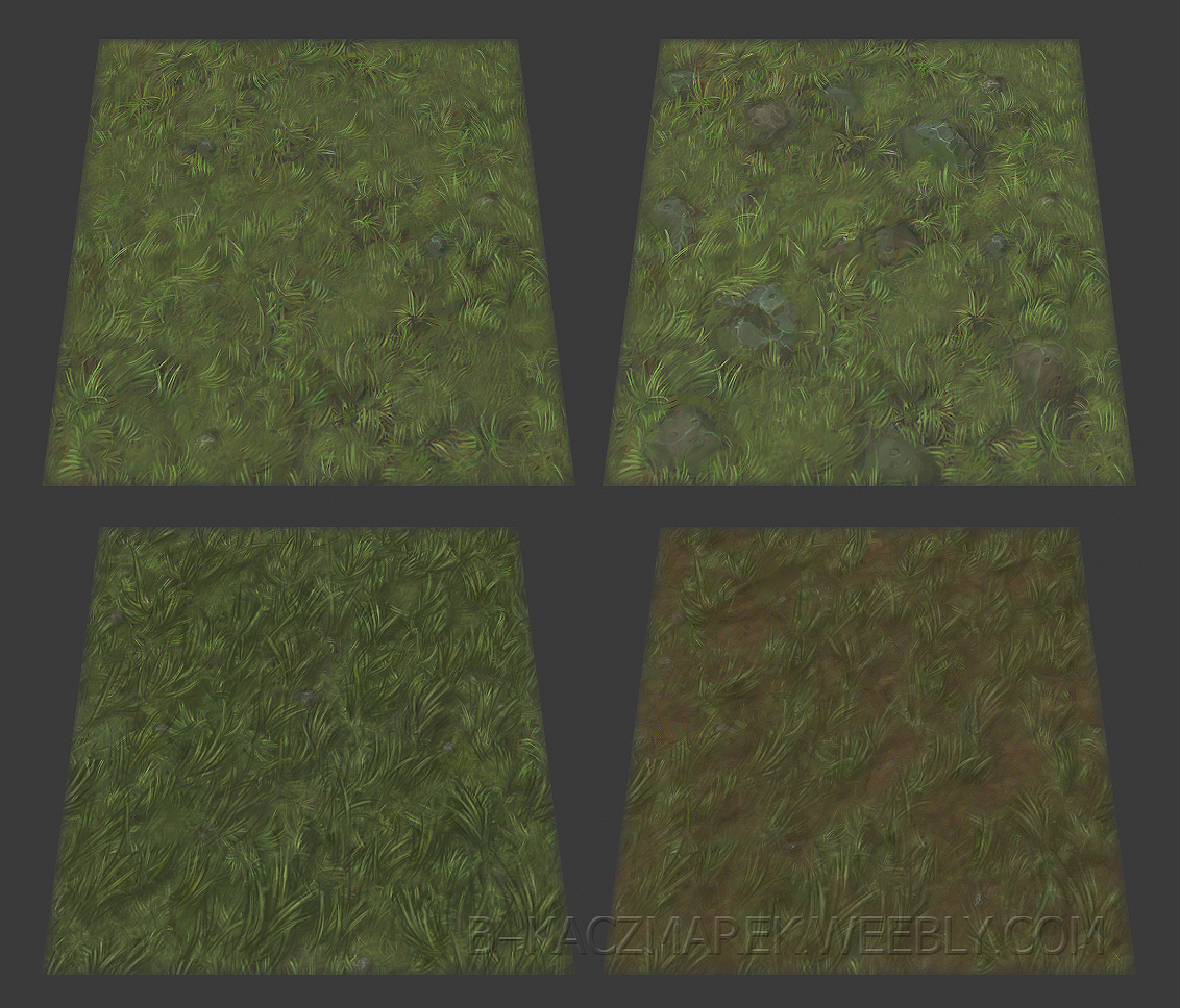 HP_PackPreview_Grass1.jpg