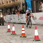 2013.05.30 Tour of Estonia, avaetapp Viimsis ja Tallinna vanalinnas - AS20130530TOEVL_261S.jpg