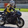 16-MotorekordBrno.jpg