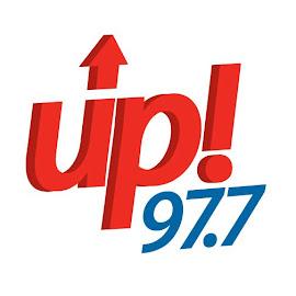 up!97.7FM Calgary