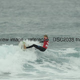 _DSC2038.thumb.jpg