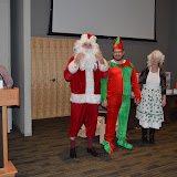 UAHT Employee Christmas Party 2015 - DSC_9339.JPG