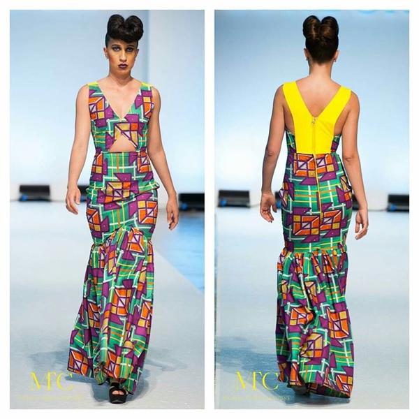 SHWESHWE TRADITIONAL DRESSES 2019 FOR LADIES 1