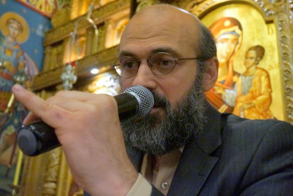 Virgiliu Gheorghe - Drumul catre familie - 077