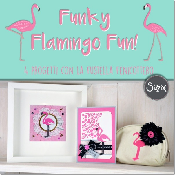 flamingo-themed-papercraft-inspirations-sizzix-die-1