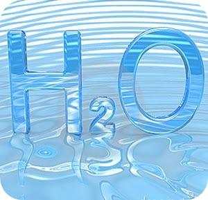 http://albaimtrapiscinas.blogspot.com.es/p/tratamientos-de-agua.html