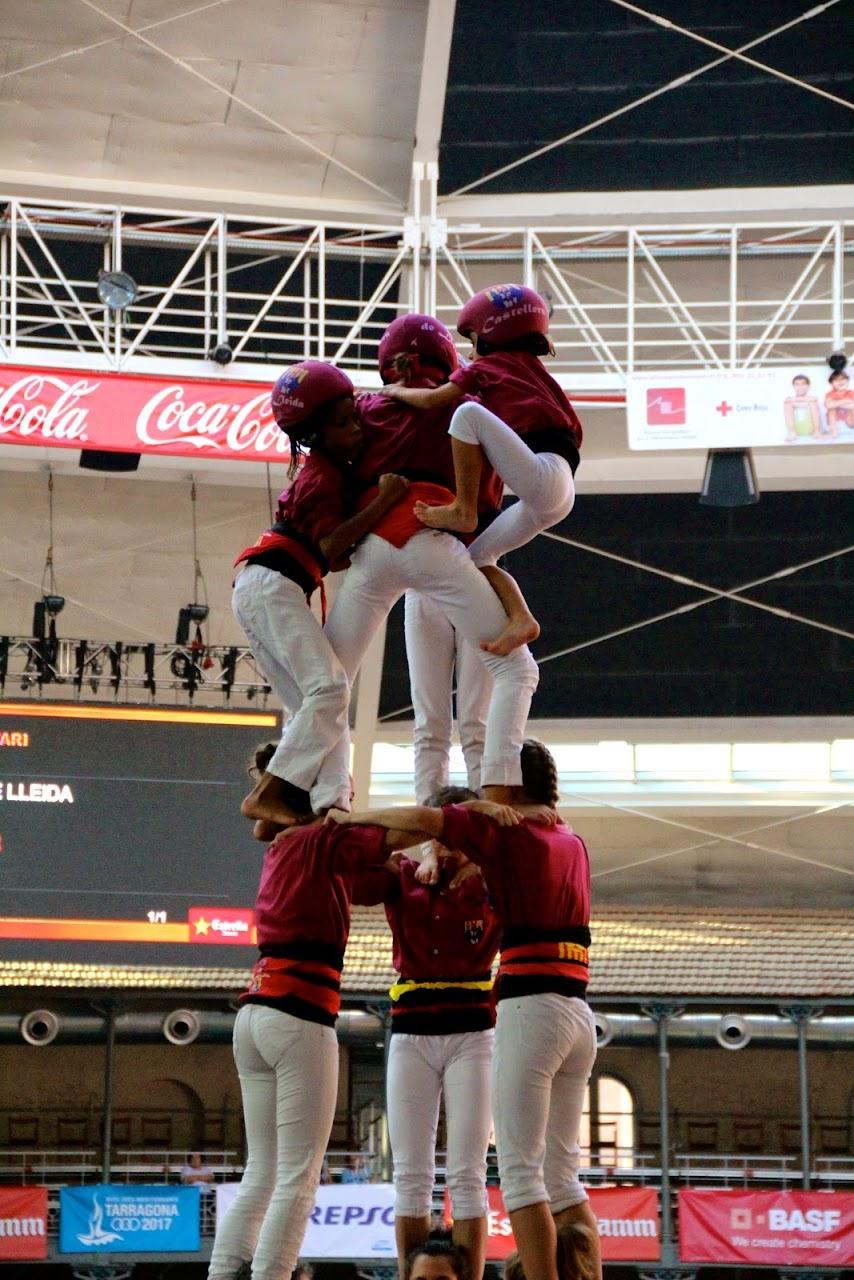 XXV Concurs de Tarragona  4-10-14 - IMG_5537.jpg