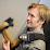 Fredrik E. Nilsen's profile photo