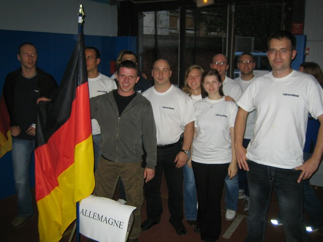 Europameisterschaft in Paris 2005 - IMG_1064.JPG