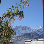 g schnee terrasse.jpg