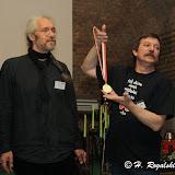 Wriezener Open 2012