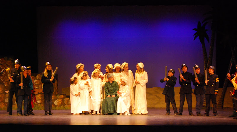 2012PiratesofPenzance - DSC_5918.JPG