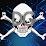 Cyber Games's profile photo