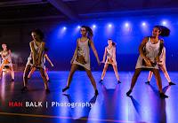 Han Balk Voorster Dansdag 2016-4497.jpg