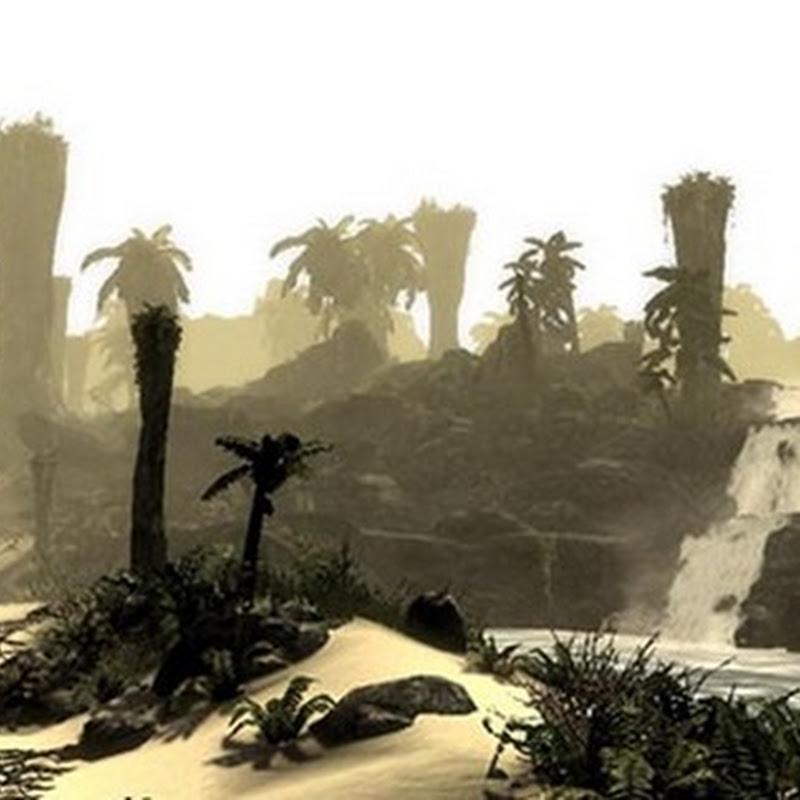 Enderal, eine Mod, die Skyrim in ein ganz neues Spiel verwandelt, wird endlich erscheinen