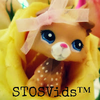 STOSVids™ contact information