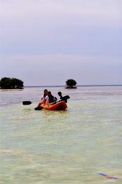 pulau pari, 1-2 Meil 2015 canon  137