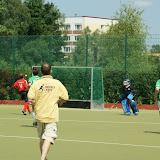 Feld 07/08 - Herren Oberliga in Rostock - DSC01997.jpg