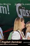WienerWiesn03Oct_241 (1024x683).jpg