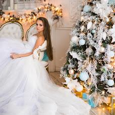 Wedding photographer Marina Baytalova (baytalova). Photo of 16.11.2016