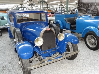 2017.08.24-141.1 Bugatti Coupé Type 44 1927
