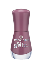 ess_the_gel_nail_polish67_0216