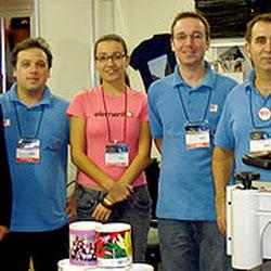 2007 - Expo