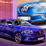 2016-Renault-Megane-Frankfurt-Motor-Show-21.jpg