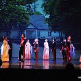 2012-06-11 IV Koncert Jantar i Goście, Opera Bałtycka w Gdańsku