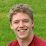 Jeremiah Bolinsky's profile photo