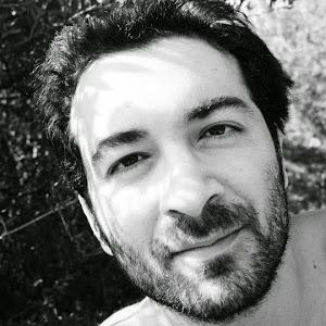 Andrea Micheloni Avatar