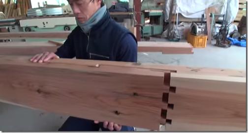 japao_madeira1