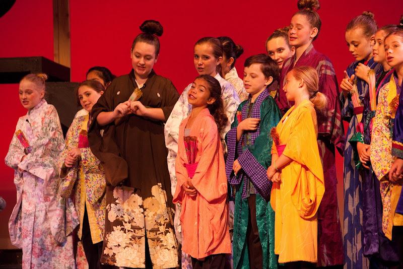 2014 Mikado Performances - Macado-33.jpg