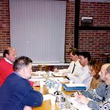 jubileum 2000-2005-071.JPG