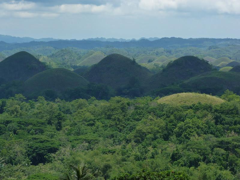 Bohol et Panglao - philippines1%2B1368.JPG
