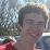 Cory Mohling's profile photo