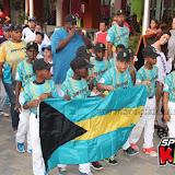 Apertura di pony league Aruba - IMG_6884%2B%2528Copy%2529.JPG