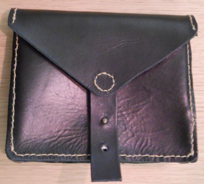 fabriquer une cartouchière modèle 1869 Cartouchiere1869H