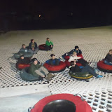 Scouts Tubing 2015