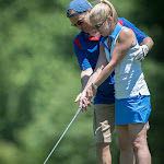 Justinians Golf Outing-47.jpg