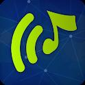 playStream Internet Radio icon