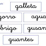 g_vocabulario-1.jpg