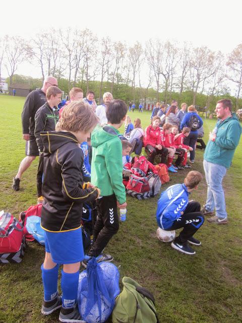 Aalborg City Cup 2015 - IMG_3515.JPG