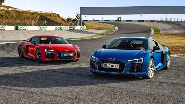 New-Audi-R8-2017-Wallpaper