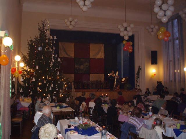 9.12.2010 - Mikuláš charity - PC090549.JPG